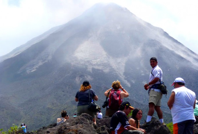 CR-ARE-Tour-Arenal-Volcano-National-Park-00