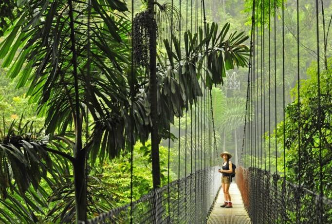 Costa_Rica_DSC8164_S_FAUTRE