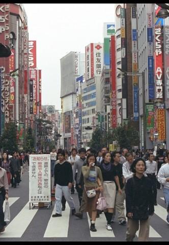 tokyo-japan-19